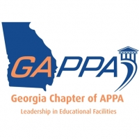 Georgia Chapter of APPA (GAPPA)